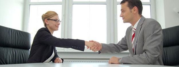 Compro Consórcio S.A é a sua oportunidade de comprar consórcios já contemplados a preços imbatíveis no mercado.